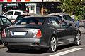 Maserati Quattroporte - Flickr - Alexandre Prévot (17).jpg