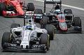 Massa Alonso Canada 2015.jpg