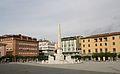 Massa Piazza Aranci 03.JPG