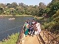 Massanjore Dam 21.jpg