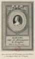 Massard - Marie Clotilde of France.png