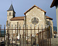 Massignieu-de-Rives Église Saint-Martin 13.JPG
