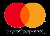 Mastercard Wikipedia