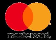 MasterCard Wikipedia The Free Encyclopedia