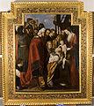 Mateo Gilarte Adoración de los Reyes Magos Santo Domingo Mula.jpg