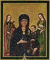 Matka Boska Bytomska icon.jpg