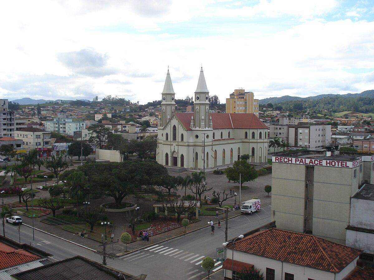 Braço do Norte Santa Catarina fonte: upload.wikimedia.org