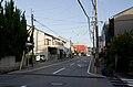 Matsuba-dori St. Ending Point.jpg