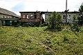 Matvinur, Kirovskaya oblast', Russia, 612392 - panoramio (1).jpg