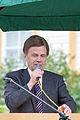 Mauri Pekkarinen-15.jpg