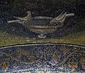 Mausoleo di galla placidia, int., lunetta con apostoli, dx 02.JPG