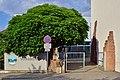 Mautern an der Donau - Volksschule - Eingangsbereich von Gabriele Epp.jpg