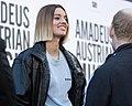 Mavi Phoenix Amadeus Awards 2017 a.jpg