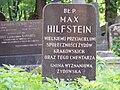 MaxHilfstein.JPG