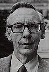 Max van der Stoel 1973 (2).jpg