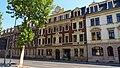 Maxim Gorki Straße Pirna (43752843332).jpg