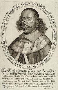 Maximilian Heinrich von Bayern.jpg