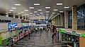 May2015 Volgograd img23 Gumrak Airport.jpg