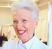 Maye Musk at Elle Quebec photoshoot.jpg