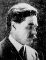 Maynard Shipley 1916.png
