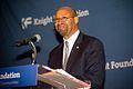 Mayor Michael A. Nutter - Flickr - Knight Foundation.jpg