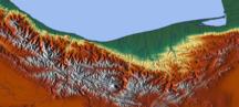 Mazandéran