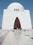 Mazar-e-Quaid (Jinnah's Tomb).jpg