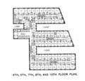McAlpin typical floor plan.png