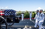 McCain funeral service - 180902-N-OI810-586.JPG