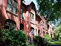 McCormick Houses on DePaul Campus.jpg