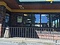 McDonald's- Ashwaubenon, WI - Flickr - MichaelSteeber (3).jpg