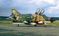 McDonnell Douglas F-4E-51-MC Phantom 72-159 4th TFW 1976.jpg