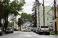 McElwain Avenue & Oak Street in Cohoes, New York.jpg
