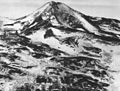 McMurdo Station Antarctica in the 1950s.jpg