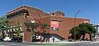 McPherson Playhouse, Victoria, British Columbia, Canada 07.jpg