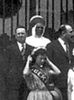 Mohamed Deriche Algerian Berber politician