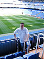 Me at the Bernabeu (612241464).jpg
