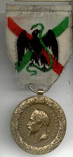 Medaille Mexique.jpg