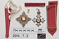 Medal, order (AM 2014.7.2-20).jpg