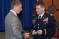 Medal of Honor recipient Sgt. Dakota Meyer motivates small business leaders 140312-A-EO110-008.jpg