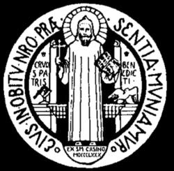 Medalla San Benito.PNG