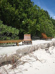 Hotel Au Maldives Pas Cher