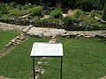 Medieval garden (Perugia) 07.jpg