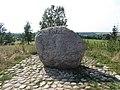 Medininkų sen., Lithuania - panoramio (5).jpg