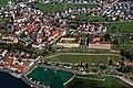 Meersburg, Bodensee, aus dem Zeppelin fotografiert. 22.jpg