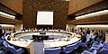 Meeting of Member States on WHO Reform (2).jpg