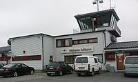 Mehamn-lufthavn.jpg