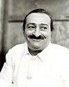 Meher Baba 1945.jpg