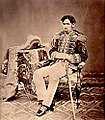 Meiji Emperor (edited).jpg