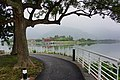 Meinong Lake 美濃湖 - panoramio.jpg